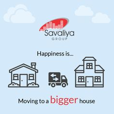 Find your perfect home in you budget http://www.savaliyabuilders.com/current-projects.html