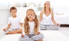 """Magnesium & Hyperactive Kids.   """"Beyond bones, magnesium supports muscle and nerve function. It (magnesium supplementation)  also can improve kids' sleep, mood, and regularity."""" - Dr. Carolyn Dean.  Read more: https://www.amazingoils.com.au/blogs/news/amazing-oils-magnesium-and-adhd"""