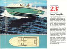 1970 Chris Craft Lancer Wiring Diagram 2003 Escalade Air Ride Wiring Diagram Begeboy Wiring Diagram Source