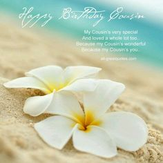 happy birthday beach quotes