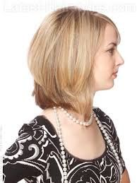 Image result for side view beauty