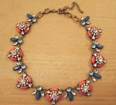 Shiny-Elegant-Necklace