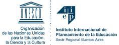 UNESCO Cursos cortos virtuales (CCV) sobre Política TIC en Educación