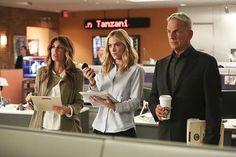Quinn, Bishop, &  Gibbs