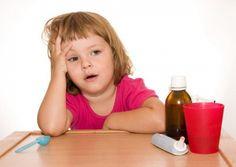http://plantum.ro/blog/post/copilul-tau-are-sistemul-imunitar-scazut?post_id=copilul-tau-are-sistemul-imunitar-scazut