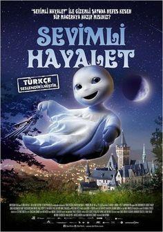 18 Nisan'da Vizyona Giren Filmler   www.avsarsinema.com.tr