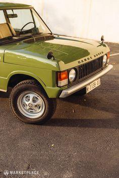 Range Rover Jeep, Range Rover Evoque, Range Rovers, Range Rover Classic, 4x4, Garage Workshop Plans, Range Rover Supercharged, Toyota Fj Cruiser, Jeep Rubicon