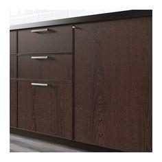 EKESTAD Dörr - 40x80 cm - IKEA