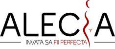 10 rețete sănătoase pentru diabetici — Alecia.ro Health And Beauty Tips, Medical School, Diabetes, Motivational, Company Logo, Baby, Diet, Varicose Veins, Med School