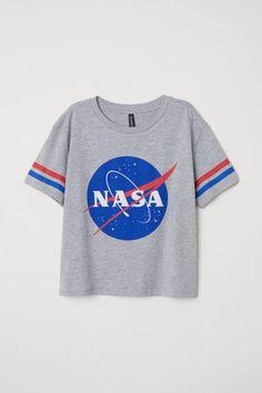 562f6dab59b 27 mejores imágenes de camisetas de adolescentes
