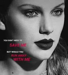 Call it what you want Taylor Swift #reputation #taylorswift #callitwhatyouwant