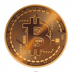 Poster of Virtual Coin Bitcoin., Money Posters, #poster, #printmeposter, #mousepad, #tshirt