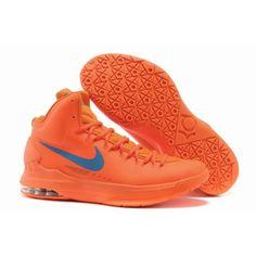 Nike Basketball Shoes 2015 Hd | Shoes Design