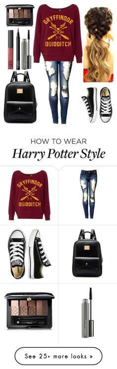 How To Draw Braids Mac Cosmetics 30 Ideas Mode Harry Potter, Harry Potter Style, Harry Potter Outfits, Outfits For Teens, Fall Outfits, Casual Outfits, Cute Outfits, New York Fashion, Teen Fashion