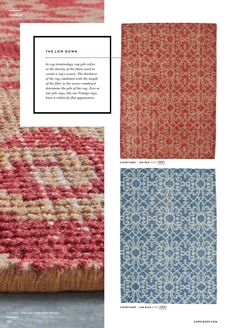 Capel Rugs 2016 Catalog by Capel Rugs - issuu