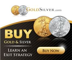 $$ OFF - GoldSilver Coupon Code http://www.bce-online.com/en