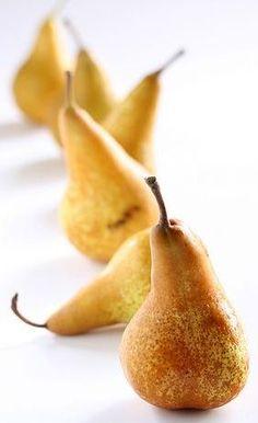Angela Bax   Pears