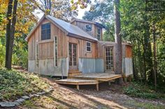 SOLD: $191,500 on 03/02/17 3201 Cornwall Rd, Columbia, SC 29204  3 /  2 baths 1,706 sq ft