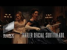 La llegada de los zombies victorianos | Esta semana se estrena Orgullo, prejuicio y zombies, una reversión del clásico de Jane Austen