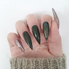 """784 Likes, 5 Comments - KUNGSBACKA 