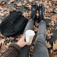 flirting with forty dvd 2017 dvd cover pictures Autumn Aesthetic Tumblr, Autumn Tumblr, Autumn Aesthetic Fashion, Fall Pictures, Fall Photos, Fall Inspiration, Foto Instagram, Autumn Instagram, Autumn Cozy