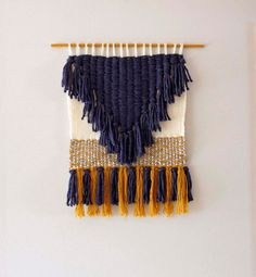 modern weaving - Google Search