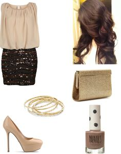 """Anniversary Dinner Date with Niall #55"" by damarisloves1d ❤ liked on Polyvore"