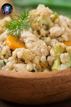Barley has a health secret that lies deep in its fibers. New research has unlocked the amazing benefits. Reduce Blood Sugar, Reduce Appetite, Blood Sugar Levels, Weight Loss Tips, Risotto, Potato Salad, Benefit, Healthy Eating, Deep