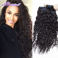Cheap hair humidity, Buy Quality hair salon hood dryers directly from China hair clips fine hair Suppliers:                                                                    Brazilian virgin hairwater wave   1)Material:&n