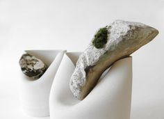 vase-for-live-stones-numbered-martin-azua-09
