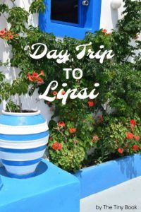 Lipsi is a great day-trip idea (or a destination on its own). Check the best things to do in Lipsi, a tiny Greek island in the Dodecanese. Travel Pictures, Travel Photos, Travel Articles, Restaurant Two, Stuff To Do, Things To Do, Hills And Valleys, Soft Waves, Small Island