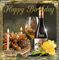 Birth Day QUOTATION – Image : Quotes about Birthday – Description 50 Special Happy Birthday Quotes Sharing is Caring – Hey can you Share this Quote ! Happy Birthday Drinks, Happy Birthday Greetings Friends, Happy Birthday Vintage, Happy Birthday Husband, Happy Birthday Video, Happy Birthday Photos, Happy Birthday Wishes Cards, Birthday Wishes And Images, Happy Birthday Flower