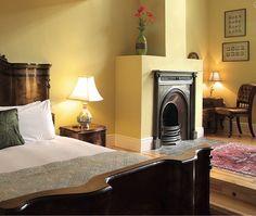 Gallery · Viewmount House · Georgian Hotel and Guest House in Longford, Ireland Blue Books, Georgian, Restoration, Bedroom Decor, Elegant, House, Inspiration, Home Decor, Classy