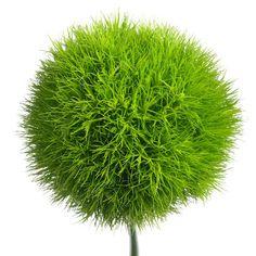 Green Trick® Green Trick