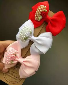 GIRLS CROCHET WHITE  HEADBAND /& SOCK SET WITH FLOWER APPLIQUE BY SOFT TOUCH