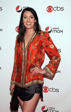 """Where Are They Now: The Supporting Characters Of """"Friends""""Kathy was a woman Joey and Chandler fought over.Paget Brewster played Emily Prentiss on Criminal Minds until last year. She has done voice work on King of the Hill and American Dad. Law & Order: SVU fans saw Brewster as Paula Foster in two episodes earlier this season."""