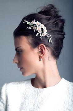 Decora vuestra boda con flores de almendro