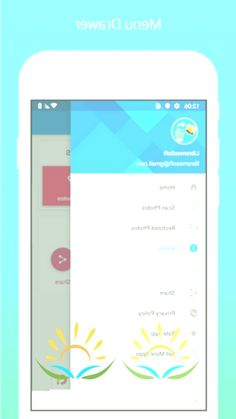 880 Recover Deleted Photos Android Ideas Recover Deleted Photos Recover Android