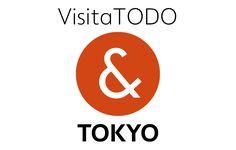 TOKYO_VISITA_TOKIO