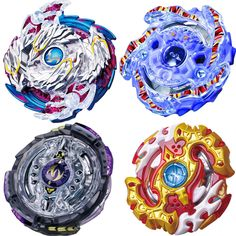 takara beyblade burst holy knight god valkyrie valtyrek full bey usa seller beyblade burst. Black Bedroom Furniture Sets. Home Design Ideas