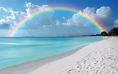 Seven Mile Beach Cayman