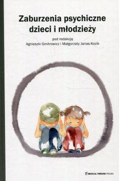 Zaburzenia psychiczne dzieci i młodzieży Winnie The Pooh, Kindergarten, Baseball Cards, Children, School, Health, Books, Character, Image