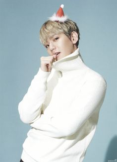 Image uploaded by Grateliya. Find images and videos about kpop, exo and k-pop on We Heart It - the app to get lost in what you love. Baekyeol, Chanbaek, Chen, Exo Sing For You, Kai, Postcard Book, Exo Album, Christmas, Books