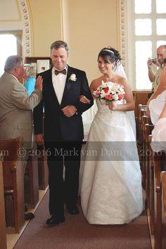 peterborough wedding photographer,cavan wedding photographer, millbrook wedding photographer, kawartha lakes wedding, kawartha wedding, buckhorn wedding, barrie photographer C0055