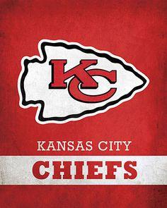 Go Chiefs Kansas City Chiefs Football, Nfl Football Teams, Football Boys, Sports Teams, Travis Kelce, City Pride, School Sports, Faith In Humanity, Missouri