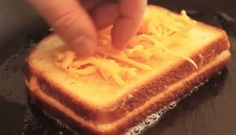 grill-cheese