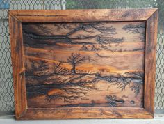 Check out this item in my Etsy shop https://www.etsy.com/listing/476841781/lichtenberg-art