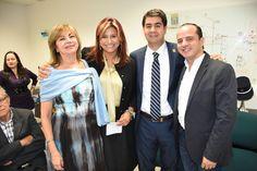 Acompañamos a Simón Molina en su elección como vicepresidente segundo del Concejo de Medellín