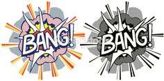 graffiti cartoon style - Google zoeken