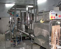 Water treatment process refers to a vast procedure which converts water into its best drinkable formats.